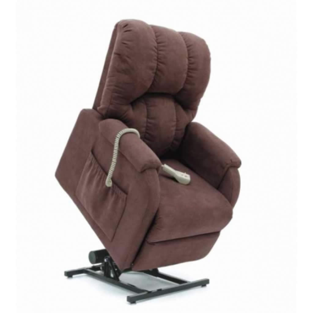 pride lift chairs walmart butterfly chair research c1 3 position petite discounted