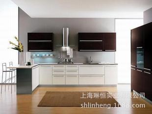 bamboo kitchen cabinets windsor chairs 厨房柜门图片_厨房柜门图片大全 - 阿里巴巴海量精选高清图片