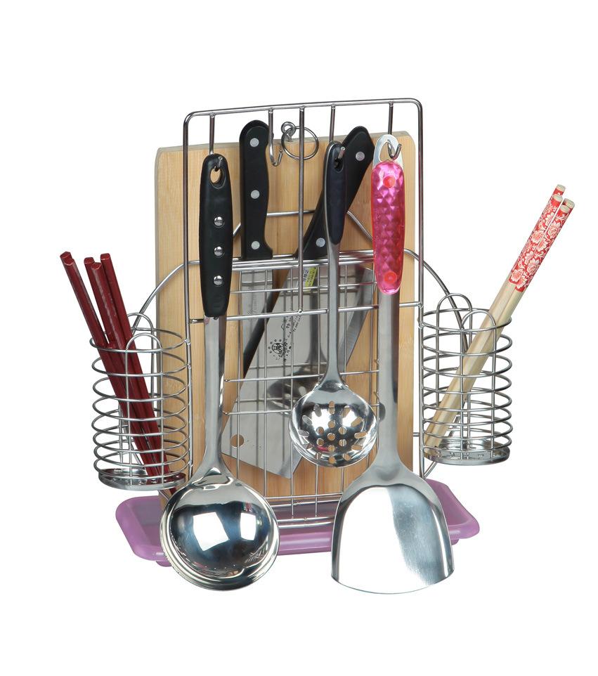 fruit basket for kitchen moen faucets 厨房[必备]用品 厨房工具架 产品 创奇五金厂 置物架-优质企商网