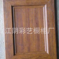 Oak Kitchen Cabinet Dinette 欧式橱柜门图片_欧式橱柜门图片大全 - 阿里巴巴海量精选高清图片