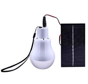 【電燈·太陽能】太陽能電燈 – TouPeenSeen部落格