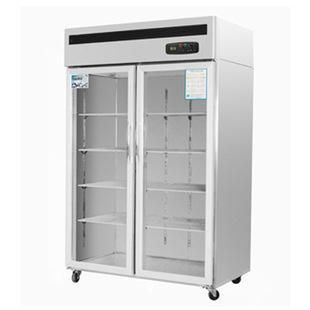 【冰箱·飲料】飲料冰箱 – TouPeenSeen部落格