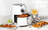 Kitchen Appliances | HSN