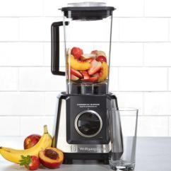 Kitchen Equipment Cabinates Appliances Hsn A Blender