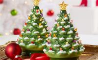 Indoor Christmas Decorations | HSN