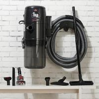 BISSELL Garage Pro Wet/Dry Vacuum Cleaner/Blower ...