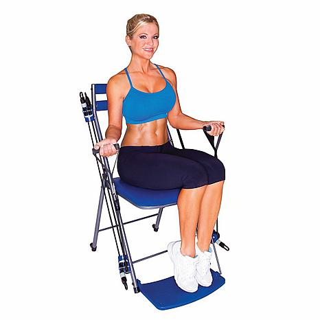 gym chair  Movie Search Engine at Searchcom