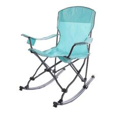 Foldable Rocking Chair Steel 3 In One Mac Sports With Storage Bag 8650632 Hsn D 20180518154636863 603560 Jpg