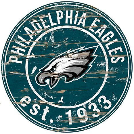 philadelphia eagles shop deutschland # 78