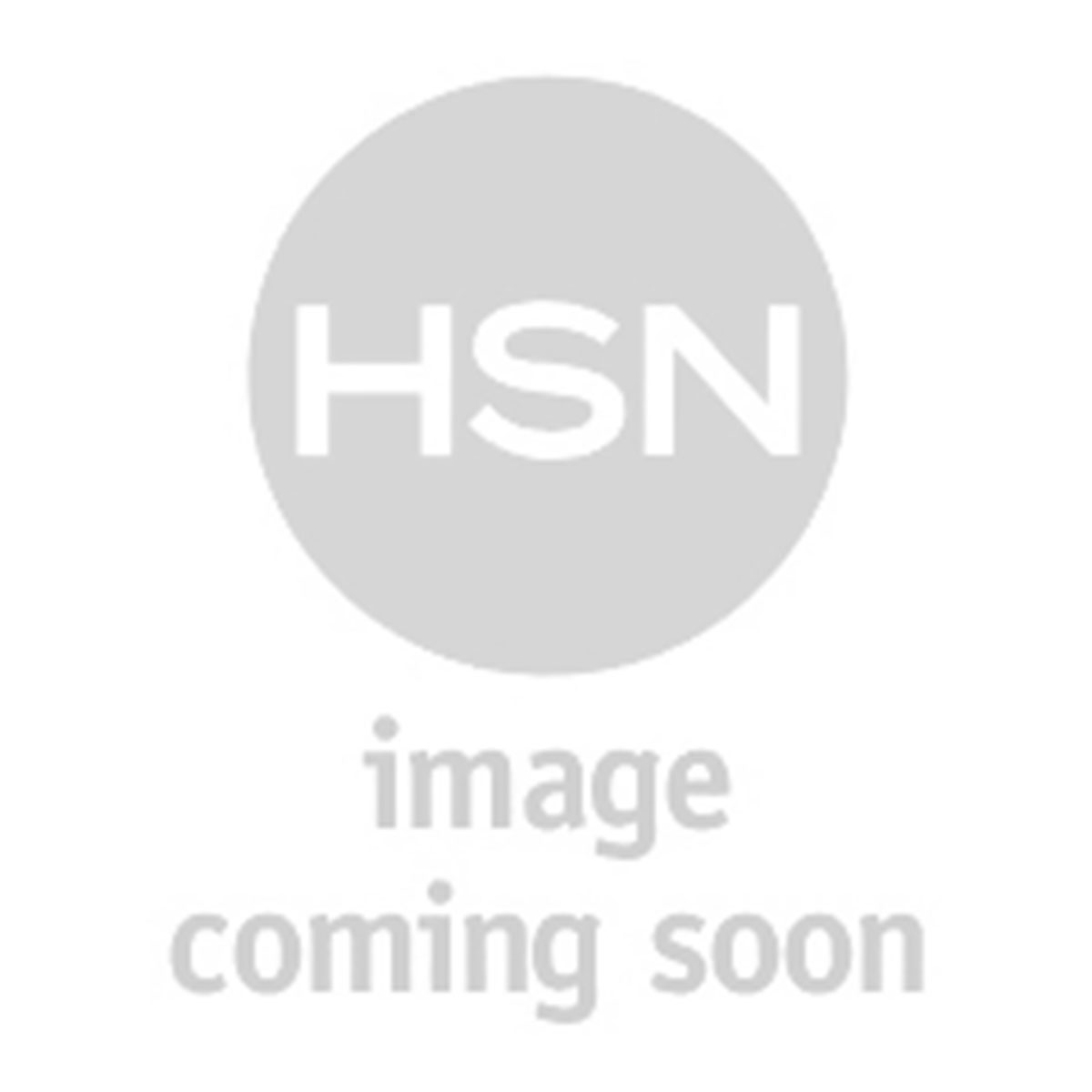 Slinky® Brand Crochet Jacket with Button Sleeve Detail