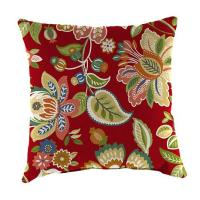 Throw Pillow - 10073663 | HSN