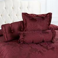 Decorative Bed Pillows | HSN