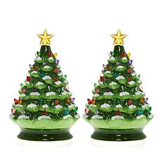 Images Of Christmas Decorations For Indoors