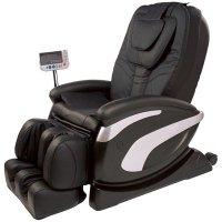 Zero Gravity Massage Chair,Luxury Massage Chair,Music ...