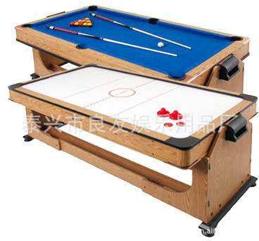 供玩具保齡球冰球沙狐球用品桌上曲棍球空氣桌兒童臺多功能_沙狐球用品_微商圈