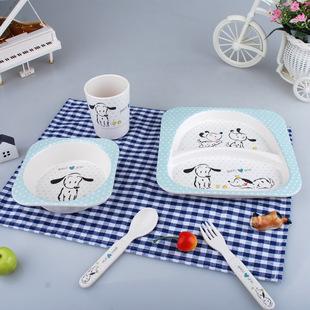 兒童餐具禮盒圖片 - 海量高清兒童餐具禮盒圖片大全 - 阿里巴巴