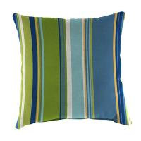 "Throw Pillow - 18"" - 8360619 