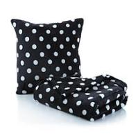 HSN Hosts Pillows | HSN
