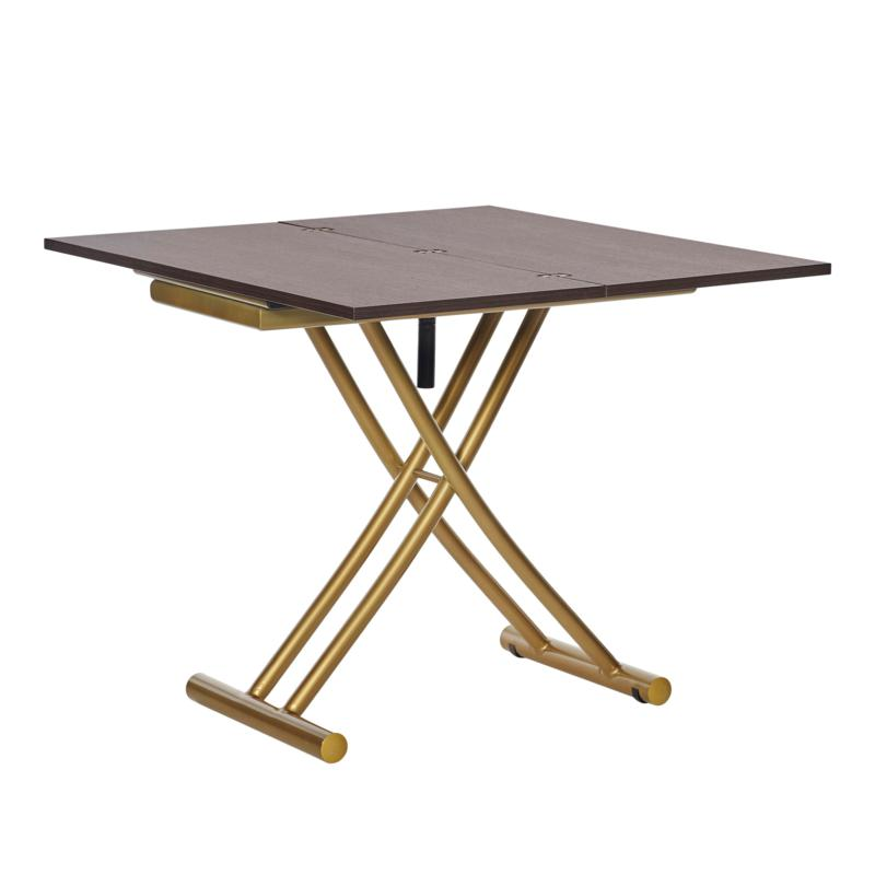 exclusive spacemaster spacesaving 3 in 1 table