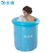 塑膠泡澡桶_塑膠泡澡桶價格_優質塑膠泡澡桶批發/采購 - 阿里巴巴