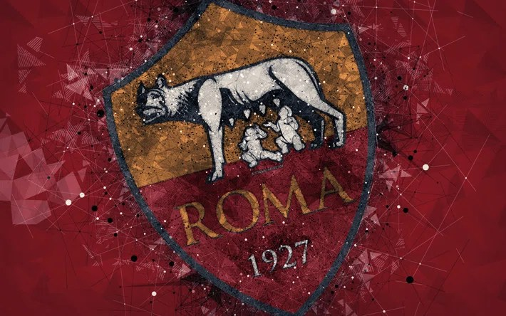 Roma, Source- besthqwallpapers