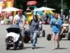 Прогноза: Населението на България ще намалее рязко до 2040 г.
