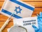 Лидерът на антиваксините в Израел умира от COVID-19