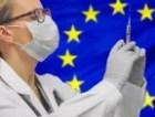 250 милиона европейци са ваксинирани срещу COVID-19