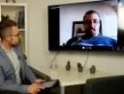 Лъчезар Томов за ситуацията с COVID у нас: Очаква ни тежка есен