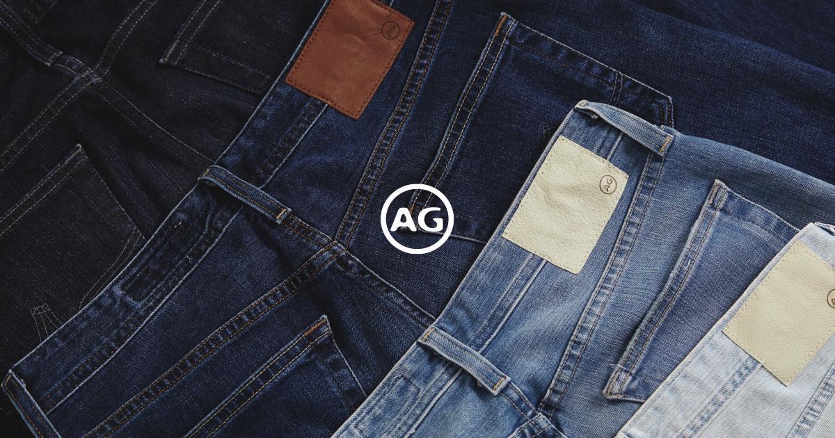 designer jeans for women