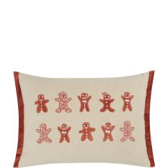 Christmas Chair Back Covers Ireland All Purpose Salon Chairs Cushions Cover Bedroom Home Arnotts