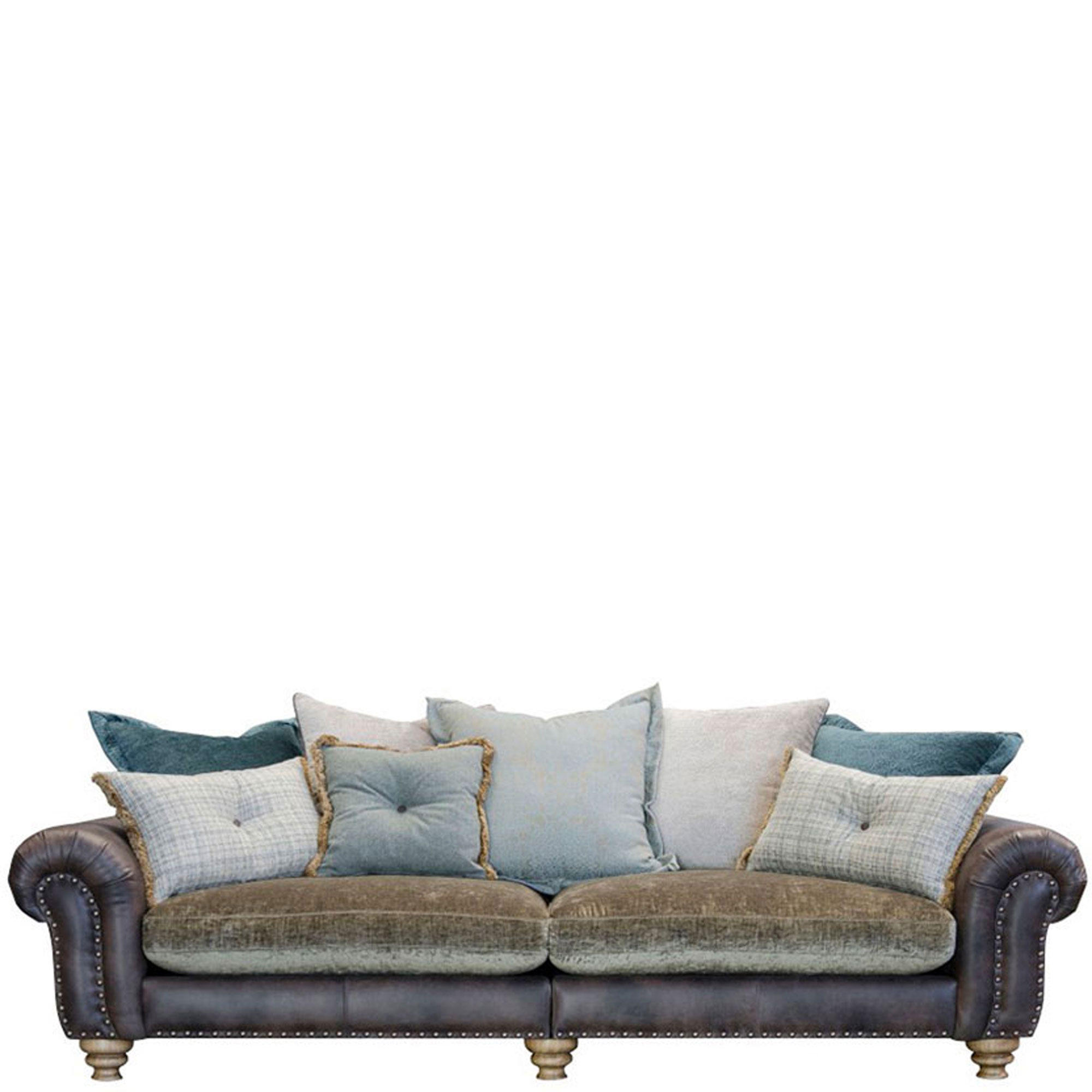 modular sofas ireland unusual throws for living home arnotts