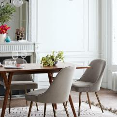 Dining Table In Living Room Pictures Sophisticated Rooms Furniture