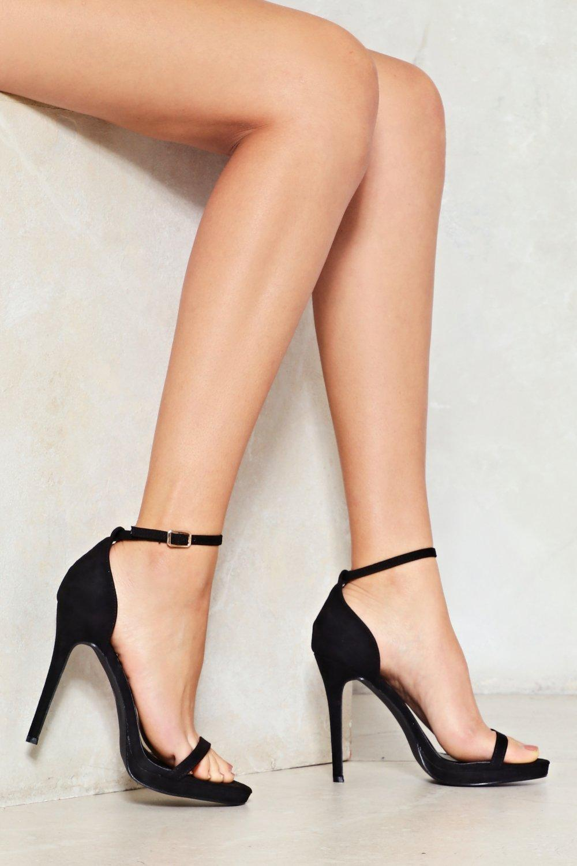 presley stiletto heel shop