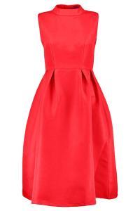 Boohoo Prom Dresses 2017 - Plus Size Prom Dresses