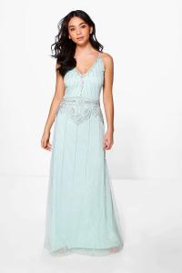 Boohoo Prom Dresses 2018 - Eligent Prom Dresses