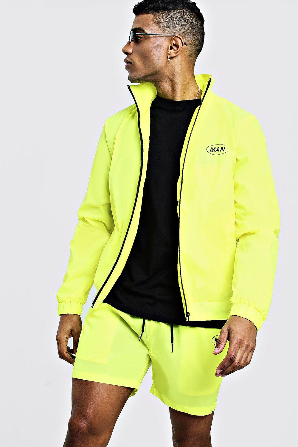 Neon Outfits For Guys : outfits, Party, Outfit, Ideas