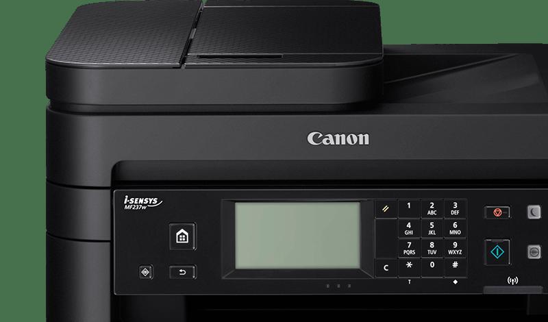 Canon 470 Printer Drivers