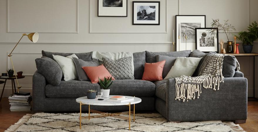 dfs corner sofa and swivel chair diego leather winter living room ideas   ireland