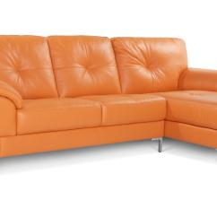 Orange Sofa Uk Beige Sofas Decor Dfs Ainsley Right Hand Facing 100 Leather Chaise