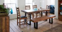 Dining Furniture In A Range Of Styles Ireland | DFS Ireland