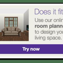 Living Room Design Planner Best Color For Walls 2016 Dfs Planning App At