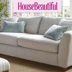 Dfs French Connection Quartz Sofa Review Leather Set Designs Photo Gallery Skill Reviews Www Redglobalmx Org Exclusive Brands At Ireland
