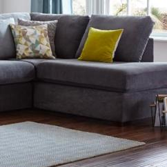 Dfs Metro Sofa Review Fendi Albion Sofas Beds Corner And Furniture
