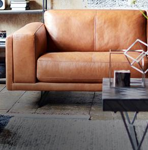 leather chairs of bath london table and chair rentals sofas sofa beds corner furniture dfs
