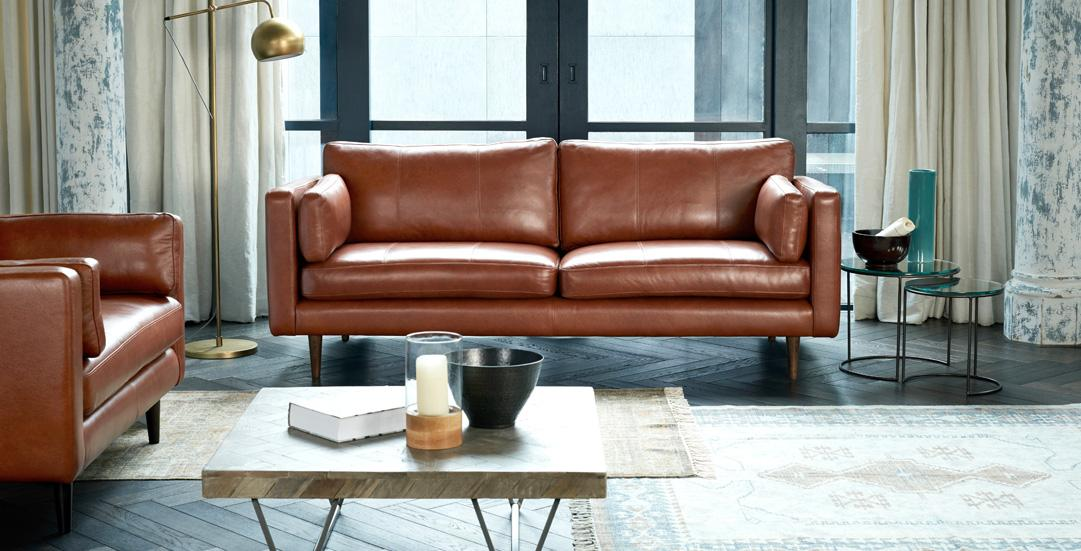 leather sofas dfs futura italy sofa bed sofas, corner & beds |