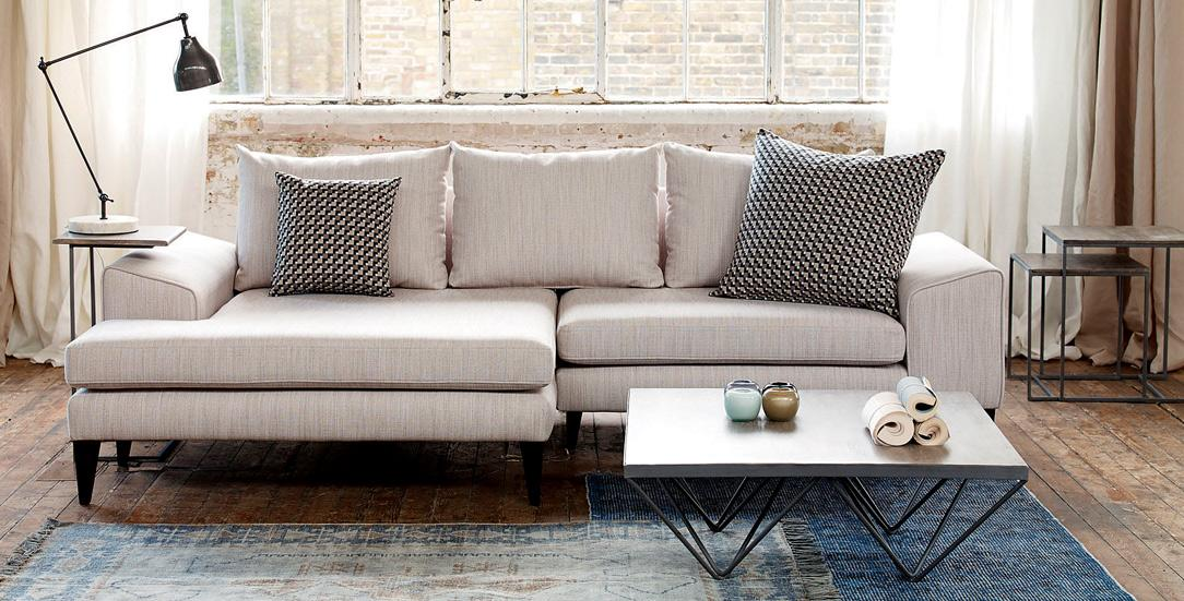 fabric sofas uk cheap most comfortable sofa bed ever australia in a range of styles colours dfs quartz exclusive from