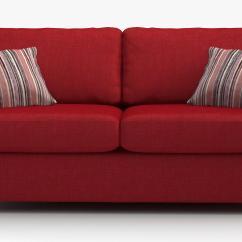 Dfs Recliner Sofa Bed Apartment Sofas Uk Zuma Red Fabric Range 3 Seater 2 Str