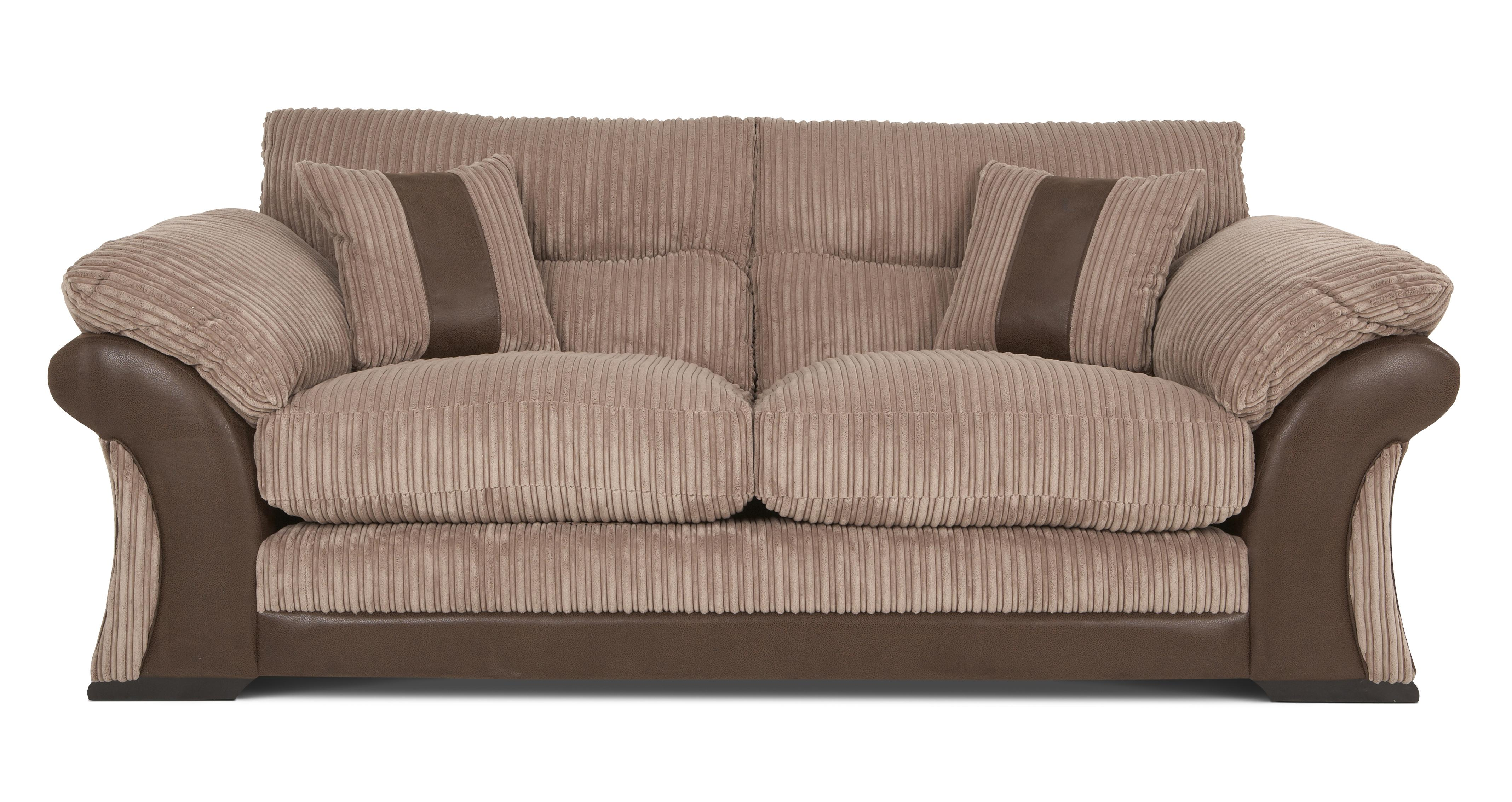 new sofas dfs sofa bed queen size dimensions fabric album 3 seater with