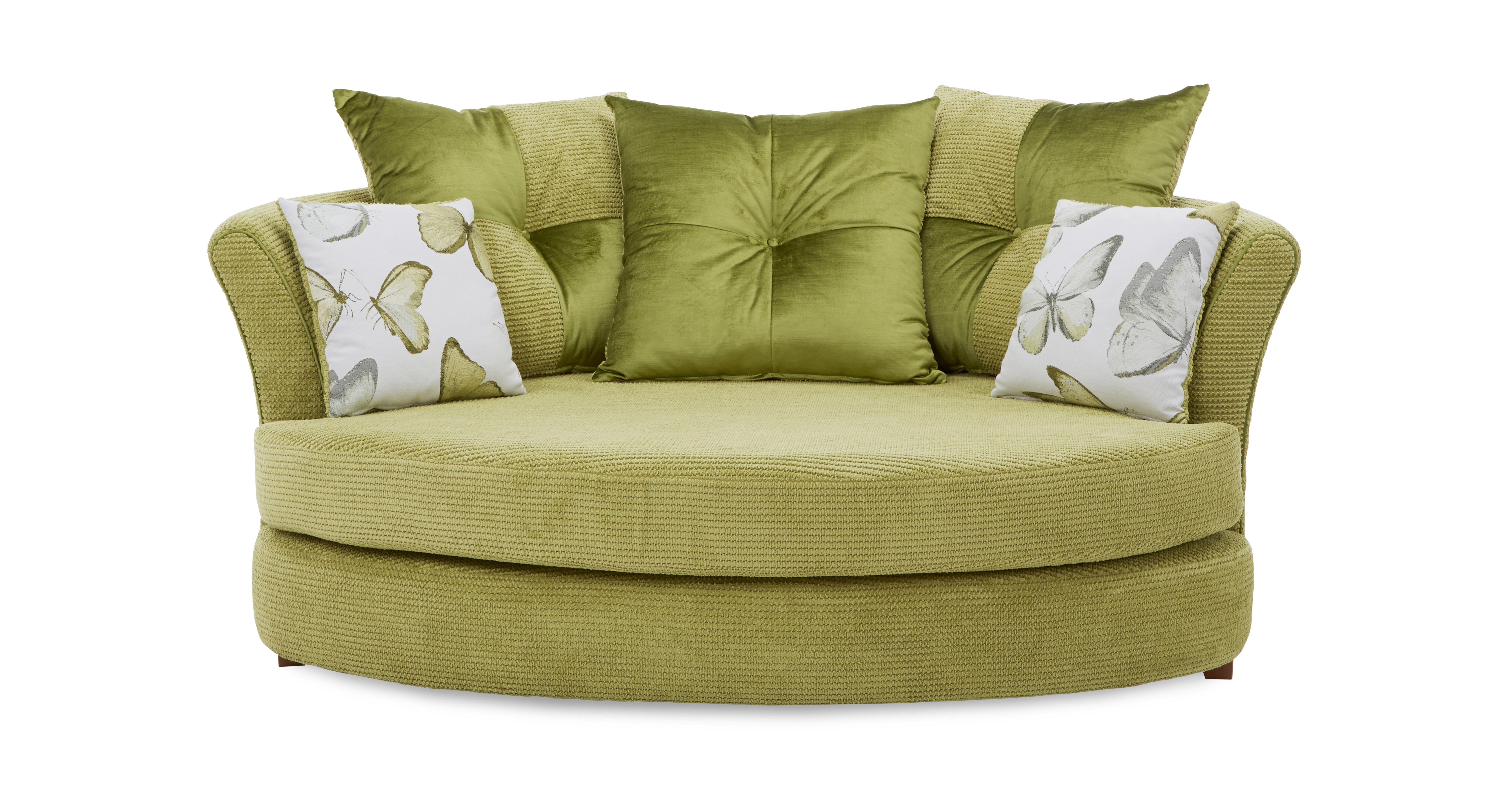 lime sofa chair beliani copenhagen contemporary italian design sectional inspirational green accent rtty1